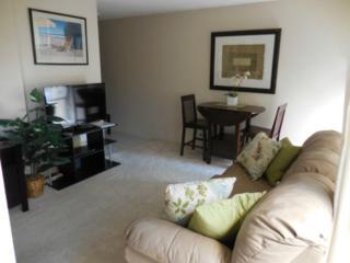 444  Nahua Street  1002, Honolulu, HI 96815 (MLS #201423043) :: Elite Pacific Properties