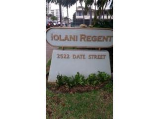 Honolulu, HI 96826 :: Elite Pacific Properties