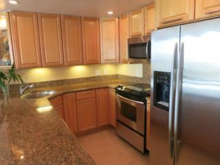 400  Hobron Lane  2305, Honolulu, HI 96815 (MLS #201423100) :: Elite Pacific Properties