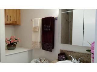 1717  Citron Street  308, Honolulu, HI 96826 (MLS #201423197) :: Elite Pacific Properties