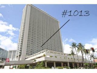 Honolulu, HI 96814 :: Elite Pacific Properties