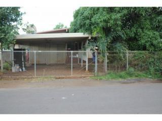 91-515  Hapalua Street  , Ewa Beach, HI 96706 (MLS #201423223) :: Elite Pacific Properties