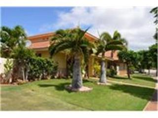 91-1051  Lipo Street  , Kapolei, HI 96707 (MLS #201423228) :: Elite Pacific Properties