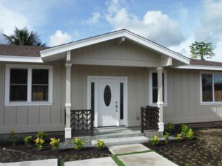 602A  Kawainui Street  , Kailua, HI 96734 (MLS #201423235) :: Elite Pacific Properties