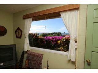 38  Kamiloloa Place  , Kaunakakai, HI 96748 (MLS #201423308) :: Elite Pacific Properties