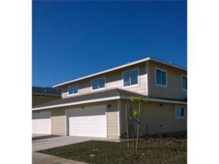 87-1623  Mokila Street  , Waianae, HI 96792 (MLS #201423311) :: Elite Pacific Properties