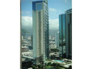 1189  Waimanu Street  4003, Honolulu, HI 96814 (MLS #201423314) :: Keller Williams Honolulu