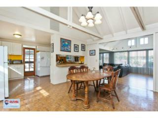 95-446  Kahaikahai Place  , Mililani, HI 96789 (MLS #201423442) :: Elite Pacific Properties