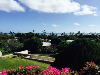 Honolulu, HI 96821 :: Elite Pacific Properties