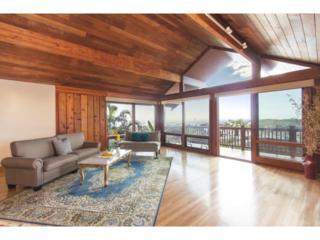 4280A  Sierra Drive  , Honolulu, HI 96816 (MLS #201501129) :: Elite Pacific Properties