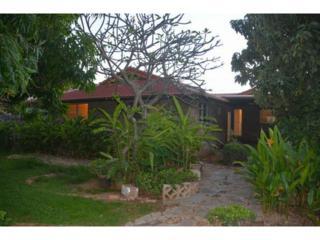 3466  Kaau Street  , Honolulu, HI 96816 (MLS #201501131) :: Elite Pacific Properties