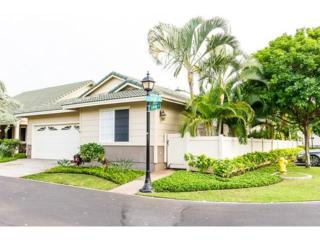 91-231  Lukini Place  , Ewa Beach, HI 96706 (MLS #201501201) :: Elite Pacific Properties