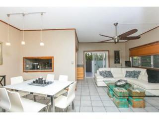 509  University Avenue  105, Honolulu, HI 96826 (MLS #201501329) :: Elite Pacific Properties