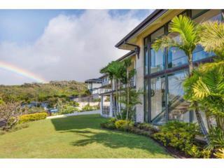 2196  Piimauna Street  , Honolulu, HI 96821 (MLS #201501374) :: Elite Pacific Properties