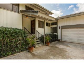 2215  Nuna Street  , Honolulu, HI 96821 (MLS #201501395) :: Elite Pacific Properties