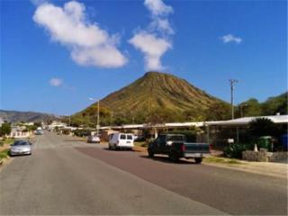 382  Kaumakani Street  , Honolulu, HI 96825 (MLS #201501475) :: Elite Pacific Properties
