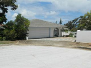 2029  Kuola Place  , Honolulu, HI 96821 (MLS #201501588) :: Elite Pacific Properties