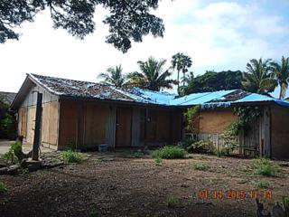 Kihei, HI 96753 :: Elite Pacific Properties