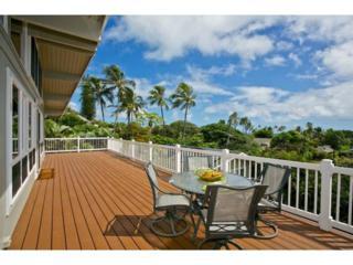 963  Aalapapa Drive  1, Kailua, HI 96734 (MLS #201502010) :: Elite Pacific Properties