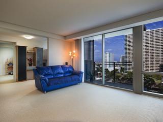 1200  Queen Emma Street  1211, Honolulu, HI 96813 (MLS #201502379) :: Elite Pacific Properties