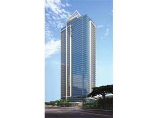 1189  Waimanu Street  4105, Honolulu, HI 96814 (MLS #201502430) :: Elite Pacific Properties