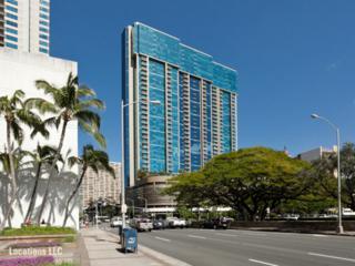 1200  Queen Emma Street  2706, Honolulu, HI 96813 (MLS #201502938) :: Elite Pacific Properties