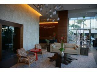 1189  Waimanu Street  1401, Honolulu, HI 96814 (MLS #201502960) :: Elite Pacific Properties