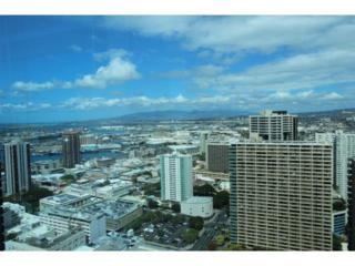 1200  Queen Emma Street  Ph 3909, Honolulu, HI 96813 (MLS #201502987) :: Elite Pacific Properties