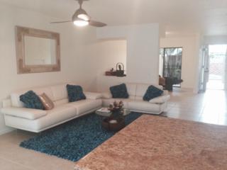 6370  Hawaii Kai Drive  15, Honolulu, HI 96825 (MLS #201503012) :: Elite Pacific Properties