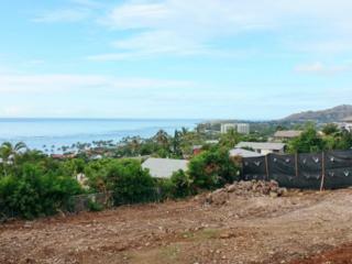 1423  Ohialoke Street  , Honolulu, HI 96821 (MLS #201503030) :: Elite Pacific Properties