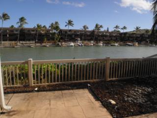 520  Lunalilo Home Road  324, Honolulu, HI 96825 (MLS #201503044) :: Elite Pacific Properties