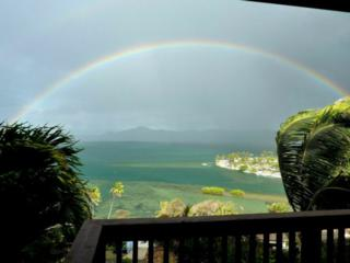 45-033  Lilipuna Road  , Kaneohe, HI 96744 (MLS #201503095) :: Elite Pacific Properties