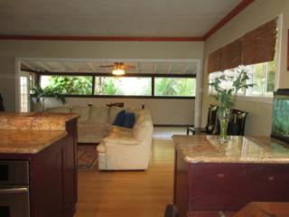 1129  Mona Street  , Honolulu, HI 96821 (MLS #201503167) :: Elite Pacific Properties