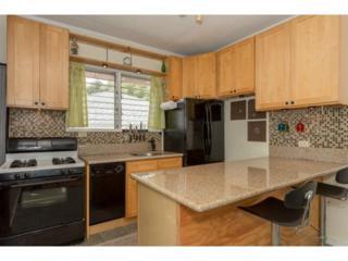 1942  Pauoa Road  A, Honolulu, HI 96813 (MLS #201503223) :: Elite Pacific Properties