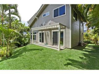 45-175 B  Lilipuna Road  , Kaneohe, HI 96744 (MLS #201503636) :: Elite Pacific Properties