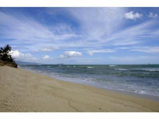91-765  Oneula Place  , Ewa Beach, HI 96706 (MLS #201503753) :: Team Lally