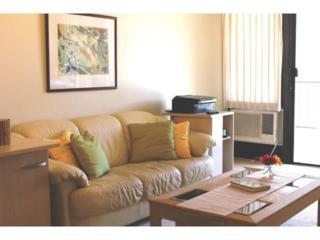 3138  Waialae Avenue  1106, Honolulu, HI 96816 (MLS #201503755) :: Elite Pacific Properties