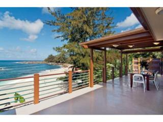59-777  Kamehameha Highway  , Haleiwa, HI 96712 (MLS #201503962) :: Elite Pacific Properties