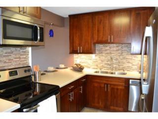 45-459C  Mokulele Drive  11, Kaneohe, HI 96744 (MLS #201504055) :: Elite Pacific Properties