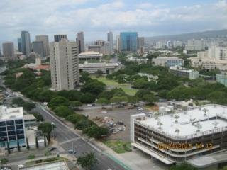 Honolulu, HI 96813 :: Elite Pacific Properties