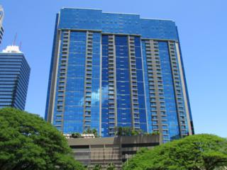 1200  Queen Emma Street  Ph3509, Honolulu, HI 96813 (MLS #201504541) :: Elite Pacific Properties