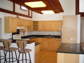 95-164  Kauopae Place  , Mililani, HI 96789 (MLS #201504665) :: Elite Pacific Properties