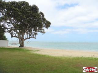 53-227  Kamehameha Highway  , Hauula, HI 96717 (MLS #201504696) :: Elite Pacific Properties