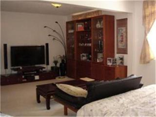 98-267  Kaonohi Street  J4, Aiea, HI 96701 (MLS #201504725) :: Elite Pacific Properties