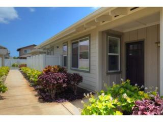 91-1395  Keoneula Boulevard  171701, Ewa Beach, HI 96706 (MLS #201504734) :: Keller Williams Honolulu