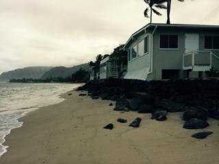 53-797  Kamehameha Highway  , Hauula, HI 96717 (MLS #201504792) :: Elite Pacific Properties