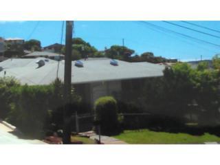 1455  Frank Street  , Honolulu, HI 96816 (MLS #201504811) :: Elite Pacific Properties