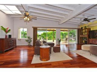 Kailua, HI 96734 :: Elite Pacific Properties