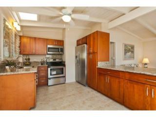 7227  Kauhako Street  , Honolulu, HI 96825 (MLS #201505465) :: Elite Pacific Properties