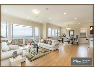 2243  Piimauna Street  , Honolulu, HI 96821 (MLS #201505725) :: Elite Pacific Properties